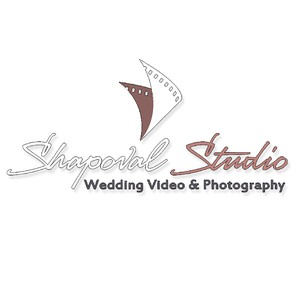 Shapoval Studio