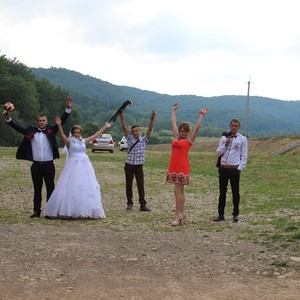 77ca326ba65b0e Відеооператори на весілля в Івано-Франківську: ціни, рейтинг ...