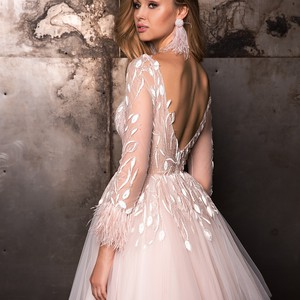 Vasylkov Bridal Couture, фото 16