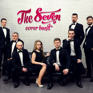 "Cover-band ""The Seven"""