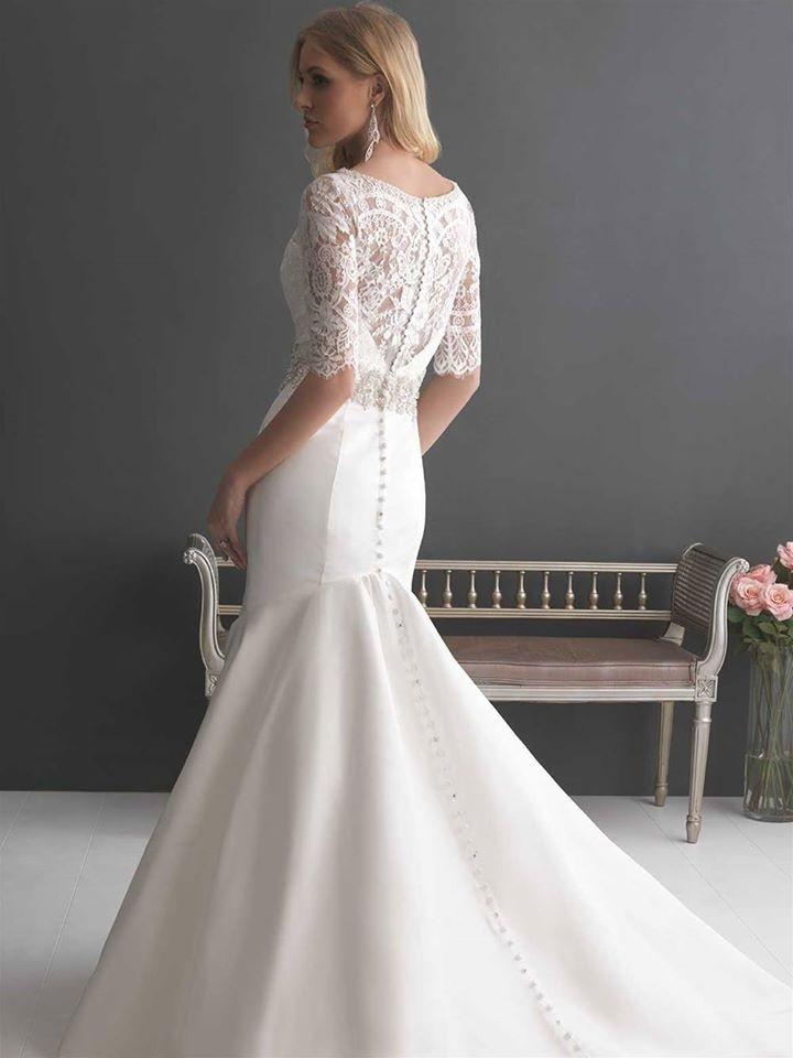 Весільні сукні. Ексклюзив. Не дорого. - Весільний каталог Girko.net 85853e3a37b2a