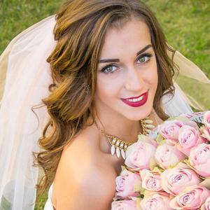 2055b547ea9db6 Весільний і сімейний фотограф Львів і область - Весільний каталог ...