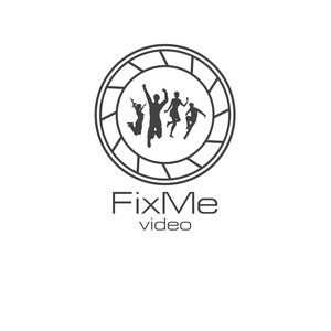 FixMe Video