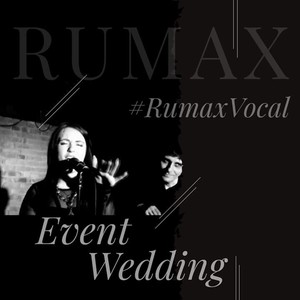 Rumax Vocal, фото 1