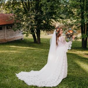 bfbd33243781df Відеооператори на весілля у Чернівцях: ціни, рейтинг, відгуки ...