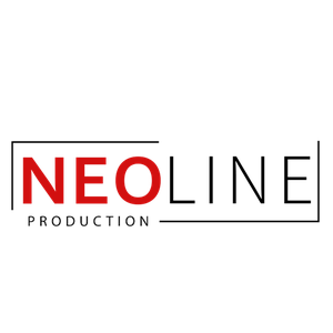 NEOLINE production