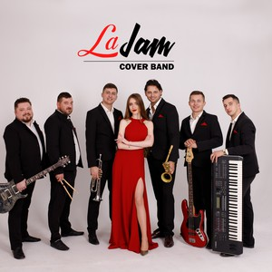 LaJam - cover band