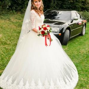 04562d889cefa8 Салони весільних суконь у Вінниці: ціни, рейтинг, відгуки - Girko.net