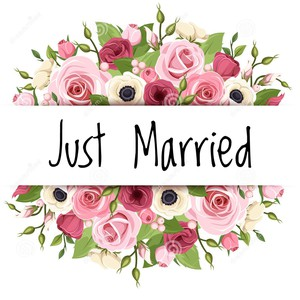 Just Married Planner