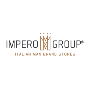 Impero Barbers Salon