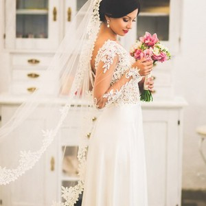 Салони весільних суконь в Івано-Франківську  ціни 5f30745196020