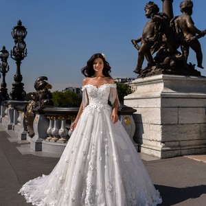 BRIDAL FASHION, фото 1