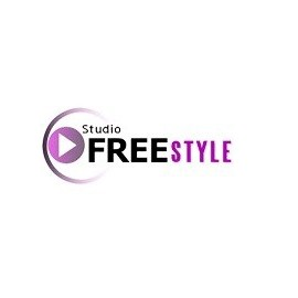 Freestyle Production