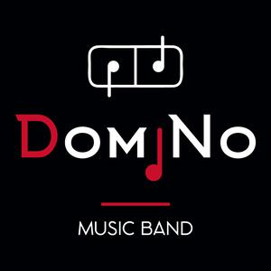 "Music band ""DomiNo"""