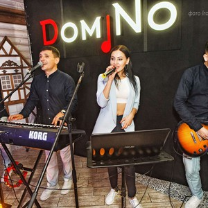 "Music band ""DomiNo"", фото 36"
