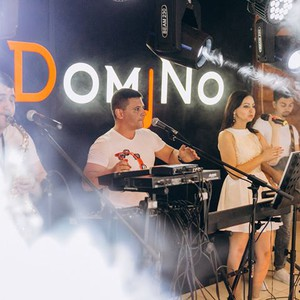 "Music band ""DomiNo"", фото 16"