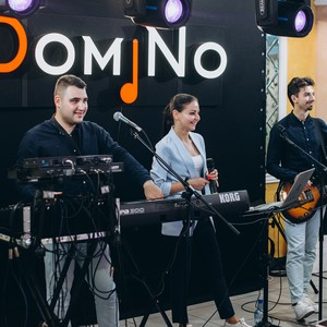 "Music band ""DomiNo"", фото 27"