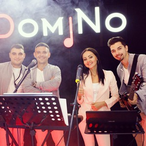 "Music band ""DomiNo"", фото 26"