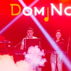 "Music band ""DomiNo"", фото 29"