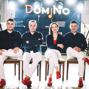"Music band ""DomiNo"", фото 10"
