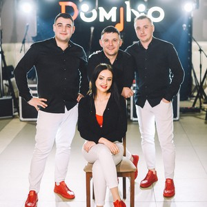 "Music band ""DomiNo"", фото 7"