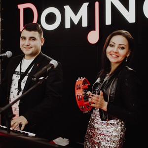 "Music band ""DomiNo"", фото 21"