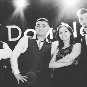 "Music band ""DomiNo"", фото 33"