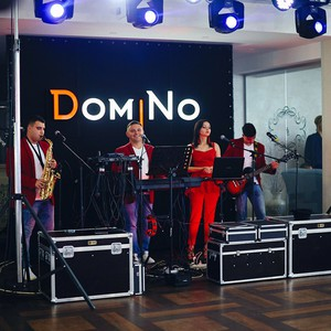 "Music band ""DomiNo"", фото 31"
