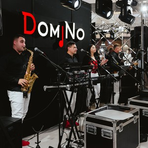 "Music band ""DomiNo"", фото 6"
