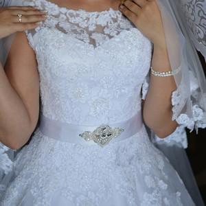254846e0b76744 Салони весільних суконь у Львові: ціни, рейтинг, відгуки - Girko.net