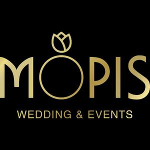 Mopis Wedding&Events