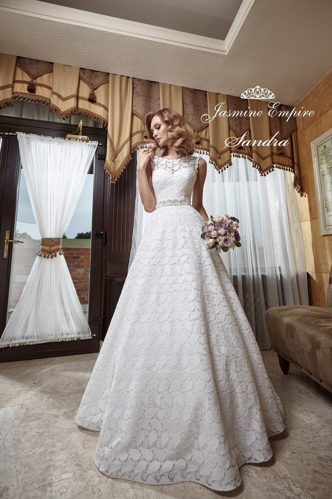 Весільний салон