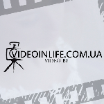 Videoinlife Creative Studio