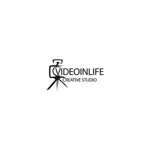 Videoinlife Creative Studio, фото 1