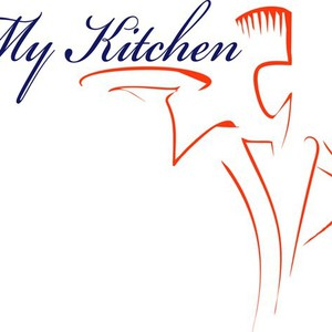 My Kitchen Catering company, фото 3
