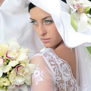197bdb003ed7ed Салони весільних суконь в Ужгороді: ціни, рейтинг, відгуки - Girko.net