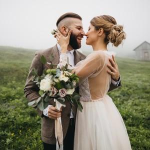 35fc6f9d2ae5de Весільні фотографи у Львові: ціни, рейтинг, відгуки - Girko.net