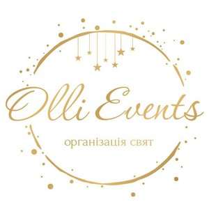 Olli events