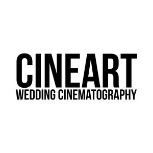 Cineart | WeddingCinematography