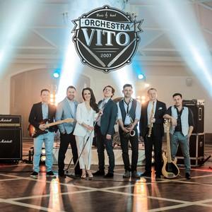 cb52b28c54bfb5 Музиканти на весілля в Івано-Франківську: ціни, рейтинг, відгуки ...