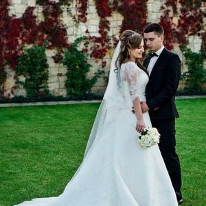7cb84135c03b70 Салони весільних суконь у Львові: ціни, рейтинг, відгуки - Girko.net