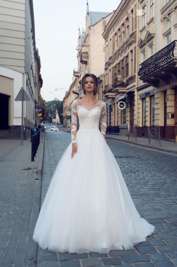 3783b936b2fd046 Свадебный салон