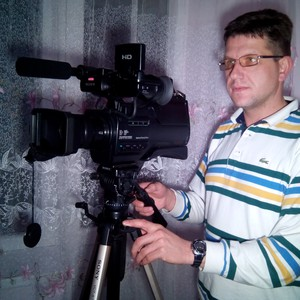 5add877b55a4f0 Відеооператори на весілля в Україні: ціни, рейтинг, відгуки - Girko ...