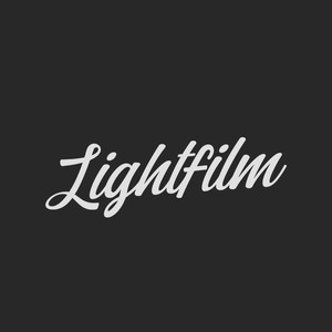 Lightfilm Production