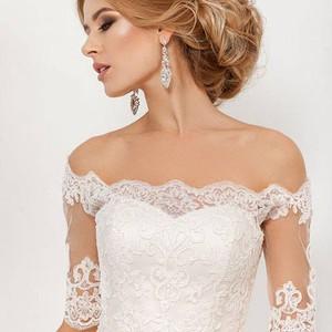 79ffa32e538646 Салони весільних суконь в Івано-Франківську: ціни, рейтинг, відгуки ...
