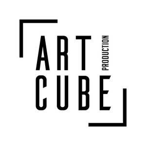 Artcube production