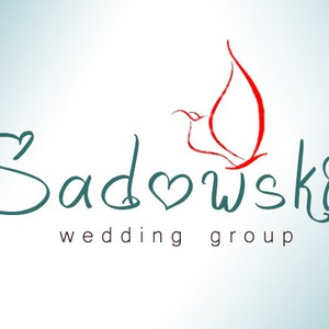 Sadowski wedding group