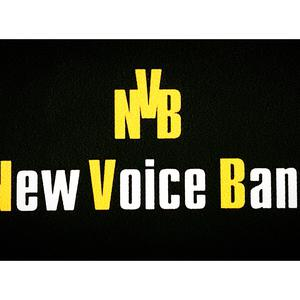 New Voice band