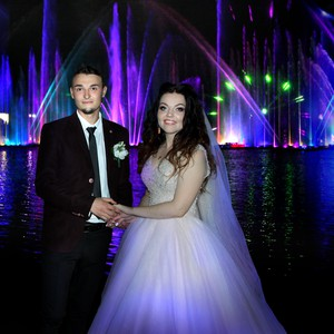 0b0653b03da501 Відеооператори на весілля у Вінниці: ціни, рейтинг, відгуки - Girko.net