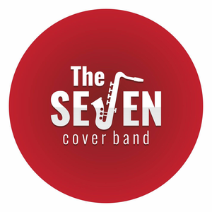 """The Seven"" cover-band"